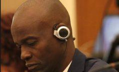 Haiti boycotte une réunion de haut niveau à l'ONU sur le choléra