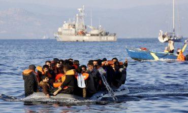 Banque mondiale: 143 millions de «migrants climatiques» potentiels d'ici 2050