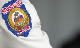 Deux décès en une journée au sein de la Police Nationale d'Haïti