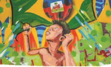 Le Brésil reprend les procédures de demande de visas « limitée » pour les haïtiens