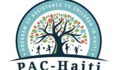 PAC-Haïti, plus de 5,000 écoliers sont heureux
