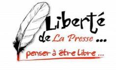 La presse haïtienne serait moins libre en 2018, selon reporters sans frontières