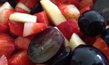 Recettes naturelles pour le bien-être et la guérison
