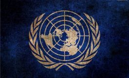 L'ONU exprime sa crainte sur la situation de troubles dans de nombreux pays