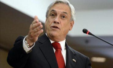Chili/ Immigration : Un décret présidentiel, un nouveau système de visas