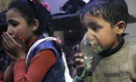 Syrie : l'OIAC annonce avoir visité un second site d'attaque chimique présumée à Douma