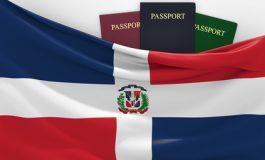 La DGM de la République Dominicaine arrête 1078 ressortissants haïtiens et expulse 895
