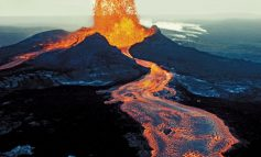 Une éruption volcanique à Hawaii pousse des milliers d'habitants à fuir
