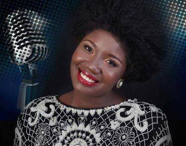 Yama Laurent représentera Haïti au World Championship Performing Arts en Californie