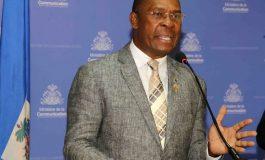 « Il n'y a pas de déficit budgétaire » assure le Directeur Général de la DGI