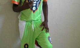 Un joueur Haitien tué par balle