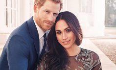 Plus de 35 millions d'euros pour les noces du Prince Harry