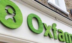 Scandale d'abus sexuels en Haïti: le Directeur Général d'Oxfam GB démissionne