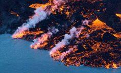 Au moins 80 maisons détruites à Hawaï