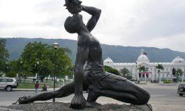 Le 10 mai journée de l'abolition de l'esclavage: Une réalité ou une mascarade?