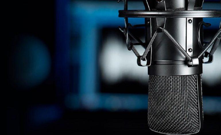 Les raisons de Bob C pour ne plus présenter «premyè okazyon» sur Caraïbes FM