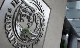 FMI accueille favorablement la non subvention du carburant