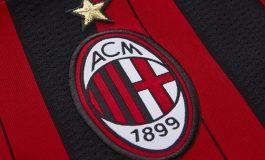OFFICIEL : le Milan AC exclu de toutes compétitions européennes pour 2 ans