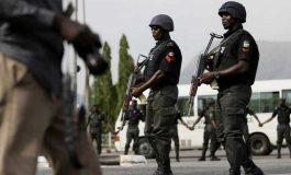 Au moins 86 morts dans des violences dans le centre du Nigeria