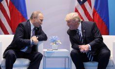 Trump-Poutine : ce qu'il faut attendre de leur rencontre le 16 juillet à Helsinki