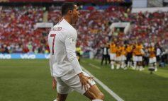 Le Maroc éliminé, Ronaldo encore décisif