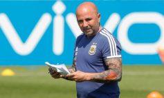 L'Argentine en difficulté, devra bien s'imposer