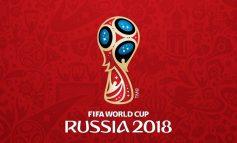 Coupe du monde 2018 : La France championne rejoint l'Argentine et l'Uruguay