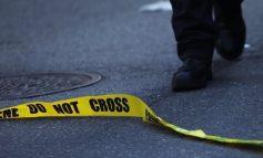 États-Unis : une fusillade dans un journal près de Washington fait plusieurs morts