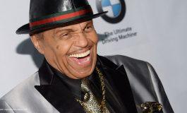 Mort de Joe Jackson, père de Michael, à 89 ans