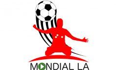 Le premier quart de finale se jouera entre la France et l'Uruguay