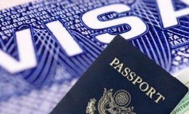 Migration haïtienne : Annulation de visas d'entrée pour les haïtiens à la Barbade