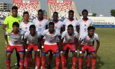 Baranquilla 2018  : Les jeunes grenadiers U-21 en demi finale