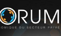 Le Forum Économique du Secteur Privé demande la démission du Premier ministre Lafontant