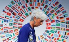 Hausse des prix des produits pétroliers et le FMI