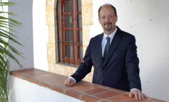 Nomination du nouvel Ambassadeur de France en Haïti