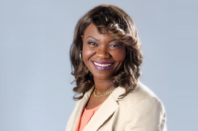 Jacqueline Charles de Miami Herald remporte le prix Maria Moors Cabot