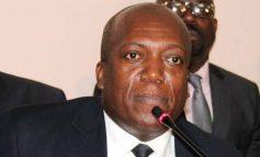 Le Ministre de la Justice entend rétablir « l'ordre public »
