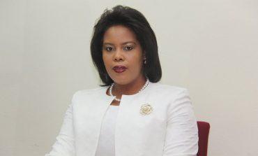 Haïti - Tourisme : Les émeutes ont causé de graves dommages au secteur touristique