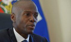 Jovenel Moise ː « Votre Président vous écoute … et dirige avec vous »