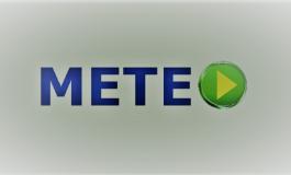 Bulletin Météorologique du 24 au 26 novembre 2018