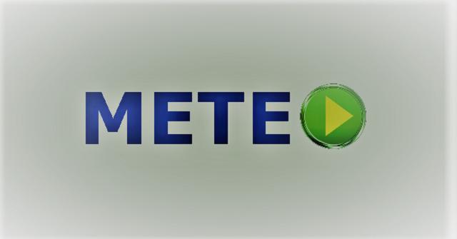 Bulletin Météorologique : du mardi 11 au jeudi 13 Septembre 2018