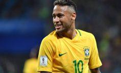 Finale de la coupe du monde : Neymar adresse un message à un français et un croate