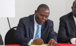 Examens d'Etat : Publication des résultats du bac pour deux départements