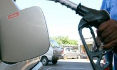 Ajustement des prix des produits pétroliers, revenir sur les pourcentages
