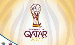 Les dates enfin connues pour la Coupe du Monde 2022 au Qatar