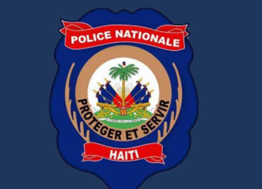 PNH : 2 millions de gourdes pour aider à capturer Arnel Joseph
