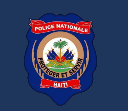 Concernant le fils du Président Jovenel Moise, la Police Nationale clarifie
