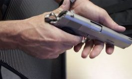 États-Unis: imprimer des armes à feu en 3D devient légal dès le 1er août