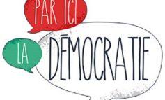 Haïti ː 21 Premiers Ministres en 30 ans de démocratie