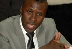 Des arrestations pleuvent à la suite des récents événements à Port-au-Prince